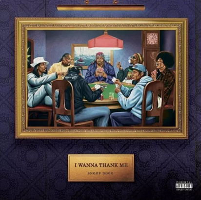 Snoop Dogg – Turn Me On Feat. Chris Brown Mp3 Download