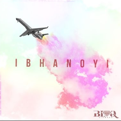 Blaq Diamond – Ibhanoyi Free Mp3 Download