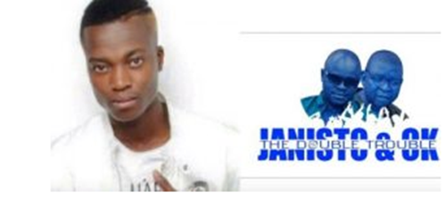 KING MONADA FT DOUBLE TROUBLE – BRIKA BHUTSU Mp3 Download
