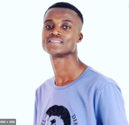 King Monada – Malwedhe Mp3 Download