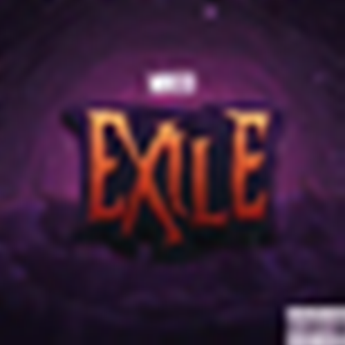 Mike G – Exile Free Album Download