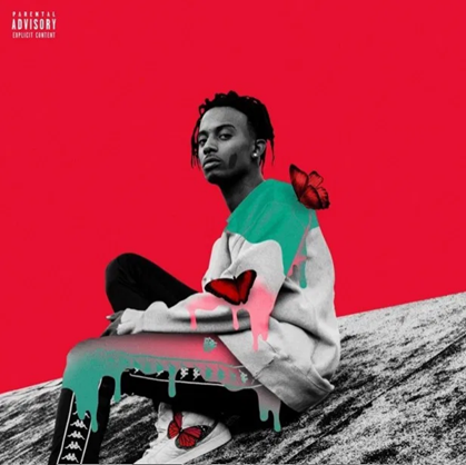 Playboi Carti – Red On Red Mp3 Download