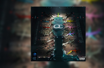 Quality Control & Quavo – Double Trouble Mp3 Download