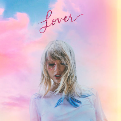 Taylor Swift – It's Nice To Have A Friend Free Mp3 Download
