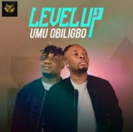 Umu Obiligbo – Motivation Mp3 Download