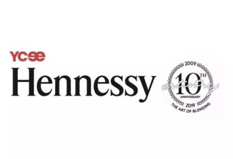 YCee – Hennessy 10 Mp3 Download