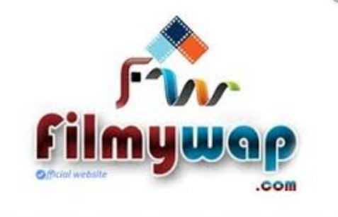 Filmywap Hindi movie 2019