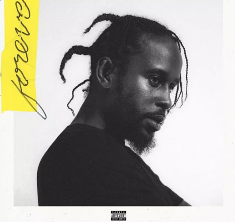 Popcaan – Silence Mp3 Download
