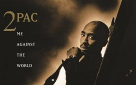 RNB Tupac – Old School MP3 Download