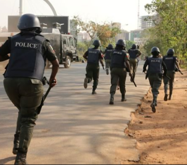 Four people shot dead as cultists invade two communities in?Rivers?State