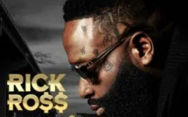 Rick Ross – Port Of Miami 2 Album Free Download