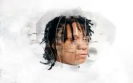 Album: Trippie Redd – ! Exclamation Mark Album Free Download