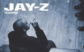 Jay Z – Renegade Feat. Eminem Mp3 Download