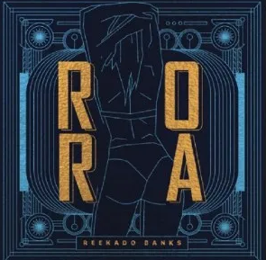 Reekado Banks – Rora Mp3 Download