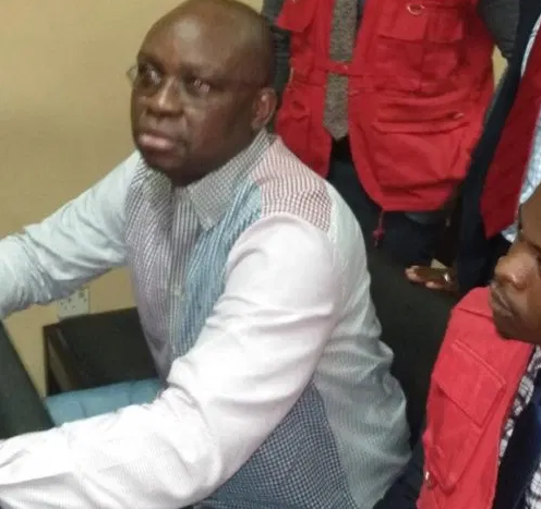 Fayose?s N1.2bn was transported with two aircraft to Ekiti ? Witness tells court